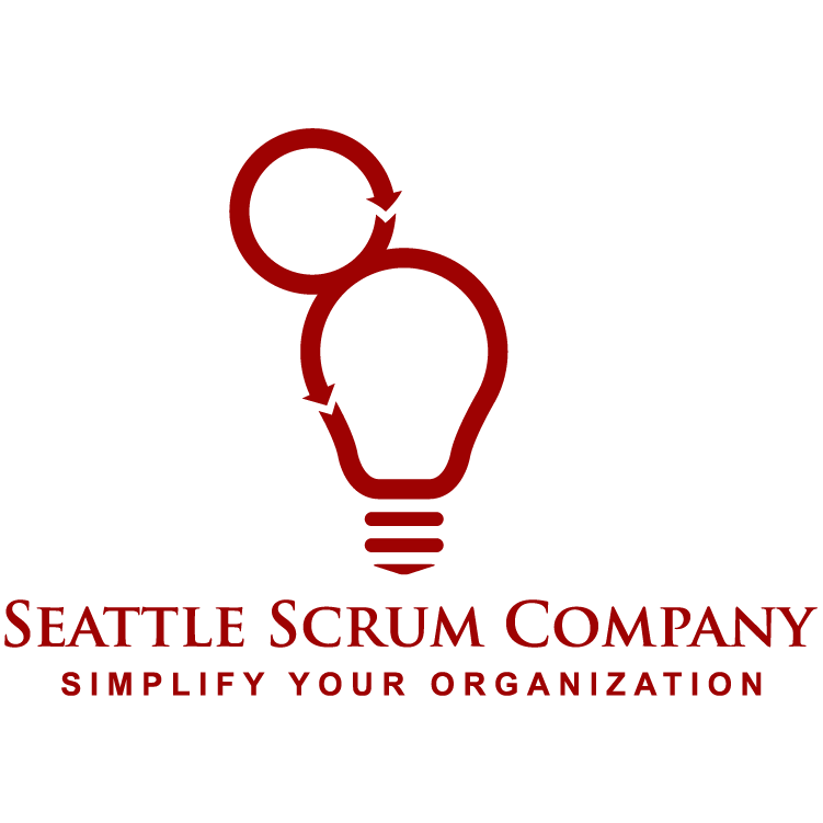 Seattle Certified Scrum Master Csm Training Workshop